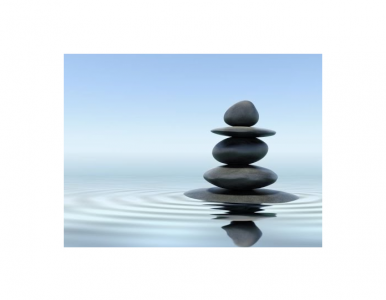 Zen and the art of investment management