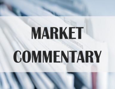 July 2021 – Market Commentary